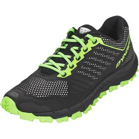 Dynafit Trailbreaker Shoe Men asphalt/dna green